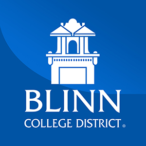Blinn College District students can save more than $4,000 in tuition and fees compared to students at state universities in 2019-20
